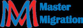 Master Migration
