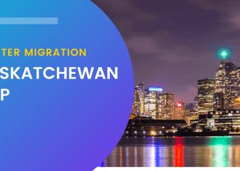Saskatchewan – PNP1
